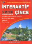Interactive Chinese (Chinese-Turkey edition)